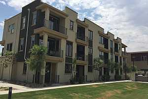 BILTMORE LIVING Condos For Sale