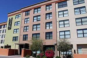 LOFTS ON THOMAS Condos For Sale