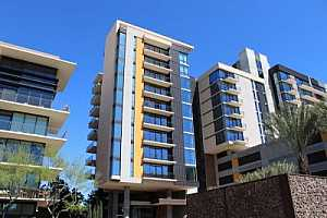 PORTLAND ON THE PARK Condos For Sale