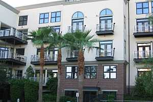 ARTISAN LOFTS Condos For Sale