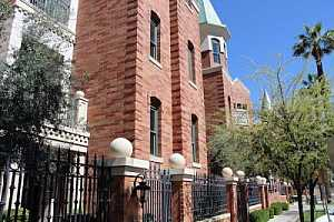 CHATEAUX ON CENTRAL Condos For Sale