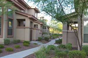 SERENITY VILLAS AT ANTHEM Condos For Sale