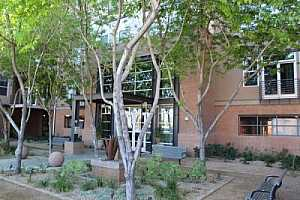 ARTISAN LOFTS ON CENTRAL Condos For Sale