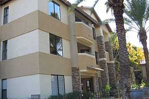 DAKOTA AT CAMELBACK Condos For Sale