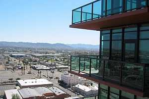 SUMMIT AT COPPER SQUARE Condos For Sale
