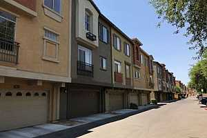 VILLAGIO AT HAPPY VALLEY Condos For Sale
