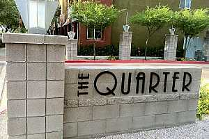 THE QUARTER AT WESTGATE Condos For Sale