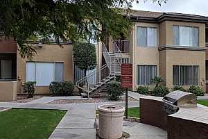 More Details about MLS # 5692885 : 6515 W MCDOWELL ROAD #1061