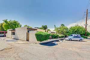 More Details about MLS # 5717964 : 4202 N 28TH STREET #1