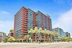 MLS # 5733900 : 4808 24TH UNIT 1421