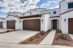 MLS # 5764883 : 14200 VILLAGE UNIT 118