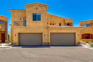 MLS # 5778526 : 19226 CAVE CREEK UNIT 103