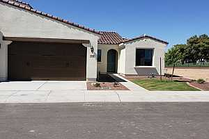 MLS # 5778914 : 14200 VILLAGE UNIT 2280