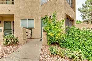 MLS # 5782410 : 101 7TH UNIT 177