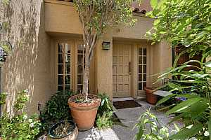 MLS # 5785297 : 2626 ARIZONA BILTMORE UNIT 2