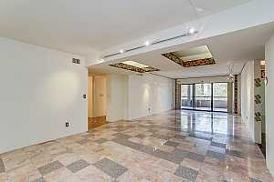 MLS # 5731298 : 5110 31ST UNIT 336