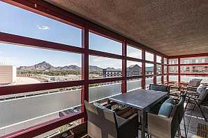 MLS # 5799930 : 4808 24TH UNIT 1301