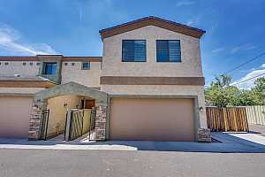 More Details about MLS # 5811523 : 3820 E MCDOWELL ROAD #104