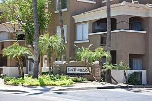MLS # 5811848 : 4644 22ND UNIT 2130