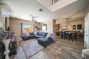 More Details about MLS # 5814655 : 3440 N 38TH STREET #105