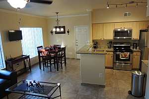 More Details about MLS # 5815490 : 6515 W MCDOWELL ROAD #2050