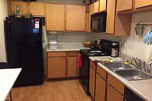 More Details about MLS # 5815609 : 234 E RUTH AVENUE #8