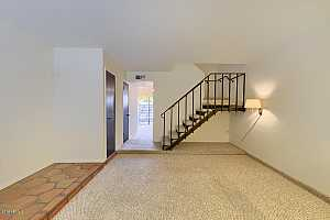 More Details about MLS # 5806410 : 6348 N 7TH AVENUE ##5