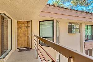 MLS # 5817877 : 5035 10TH UNIT 202