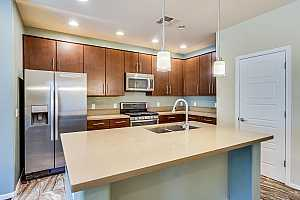 MLS # 5825109 : 5550 16TH UNIT 171