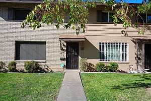MLS # 5829881 : 4356 OCOTILLO