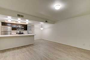 MLS # 5832403 : 8841 8TH UNIT 208