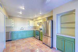 MLS # 5837580 : 2417 RANCHO