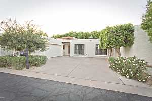 More Details about MLS # 5838321 : 4826 N 35TH PLACE