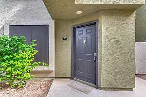 MLS # 5838845 : 4201 20TH UNIT 211