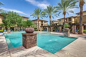 MLS # 5840699 : 17850 68TH UNIT 3156