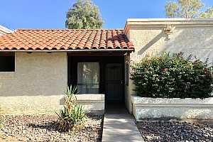 MLS # 5843963 : 4820 89TH UNIT 94