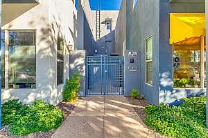 MLS # 5843278 : 610 ROOSEVELT UNIT 138
