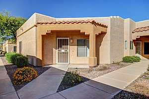 MLS # 5845262 : 8800 107TH UNIT 60