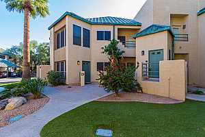 MLS # 5845444 : 101 7TH UNIT 161