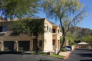 MLS # 5845630 : 1716 CORTEZ UNIT 238