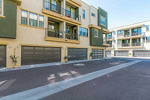 MLS # 5843453 : 4236 27TH UNIT 35