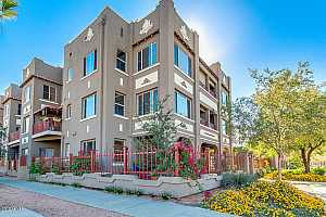 MLS # 5846024 : 387 2ND UNIT A1