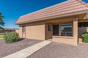 MLS # 5845917 : 432 BLACKHAWK UNIT 4