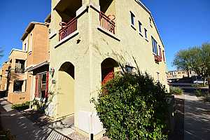 MLS # 5862831 : 16825 14TH UNIT 128