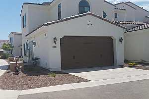 MLS # 5849699 : 14200 VILLAGE UNIT 124