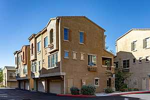 MLS # 5849612 : 16825 14TH UNIT 23