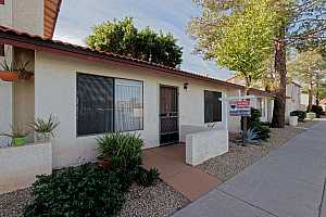 MLS # 5850539 : 15610 29TH UNIT 3