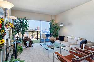 MLS # 5850804 : 805 4TH UNIT 703