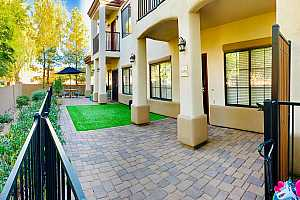MLS # 5830095 : 3150 BEARDSLEY UNIT 1079