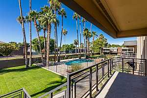 MLS # 5851863 : 6501 17TH UNIT 206